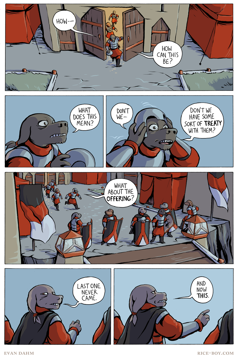 Page 1039