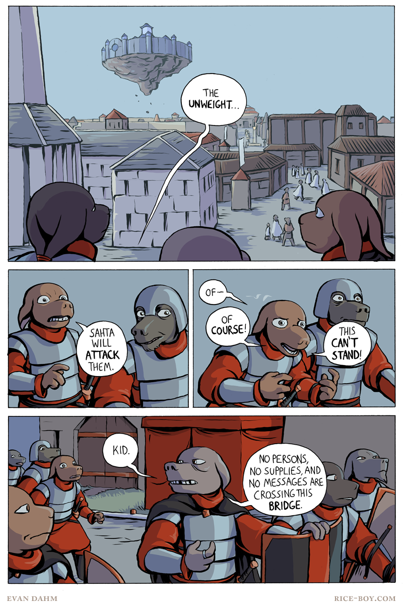 Page 1040