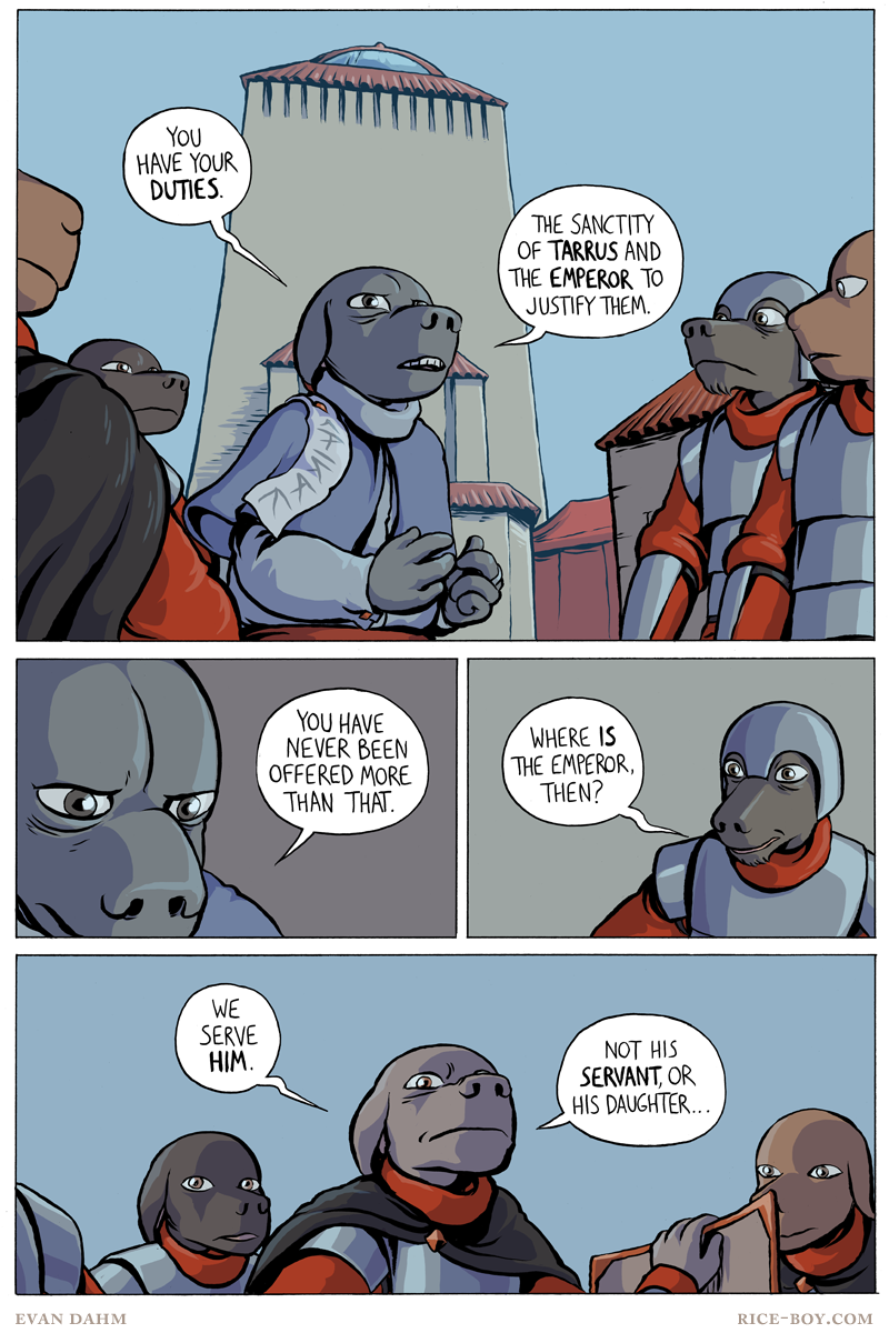 Page 1043