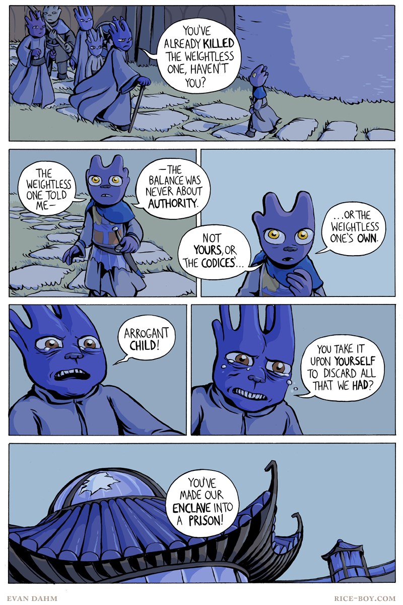 Page 1048