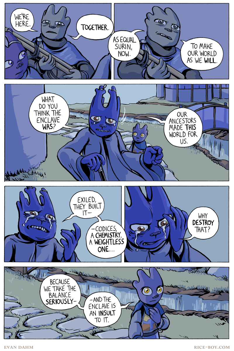 Page 1049