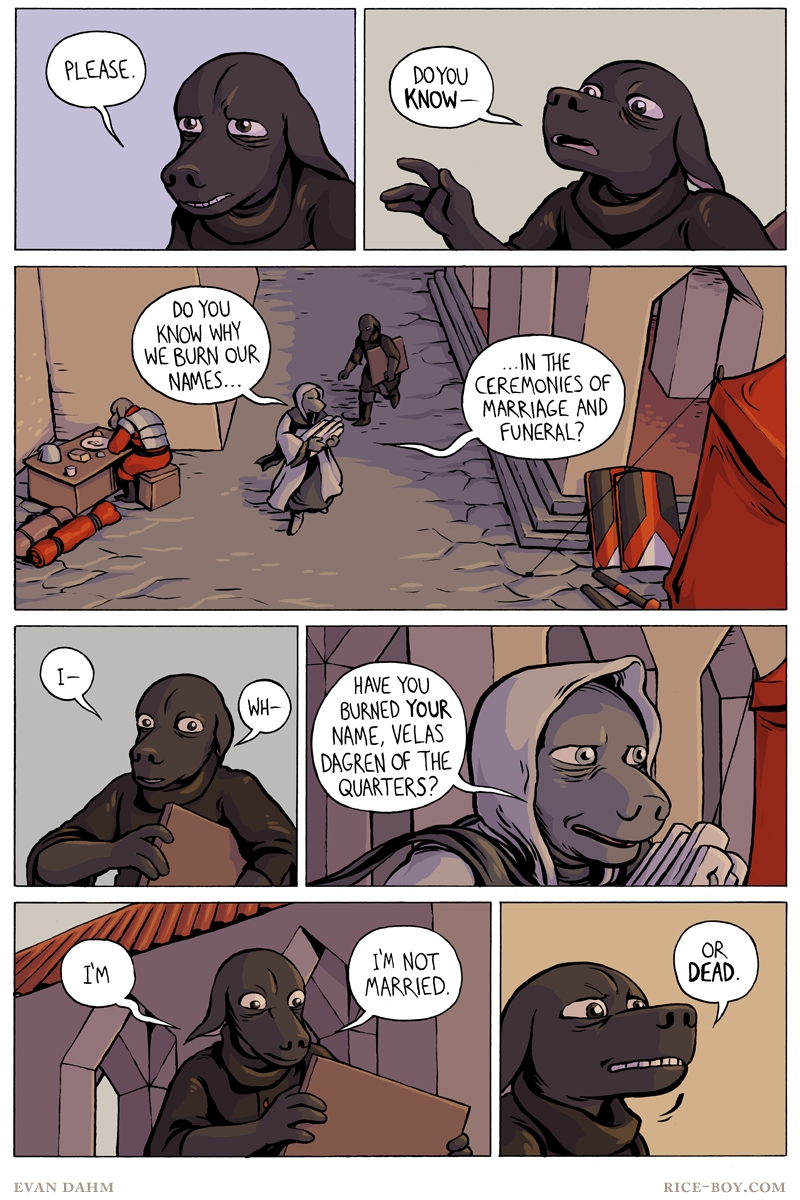 Page 1062