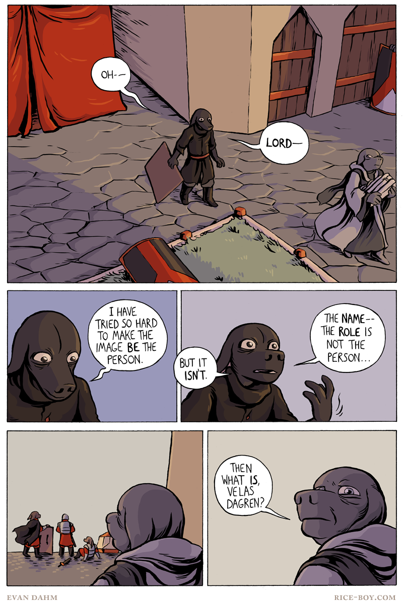 Page 1064