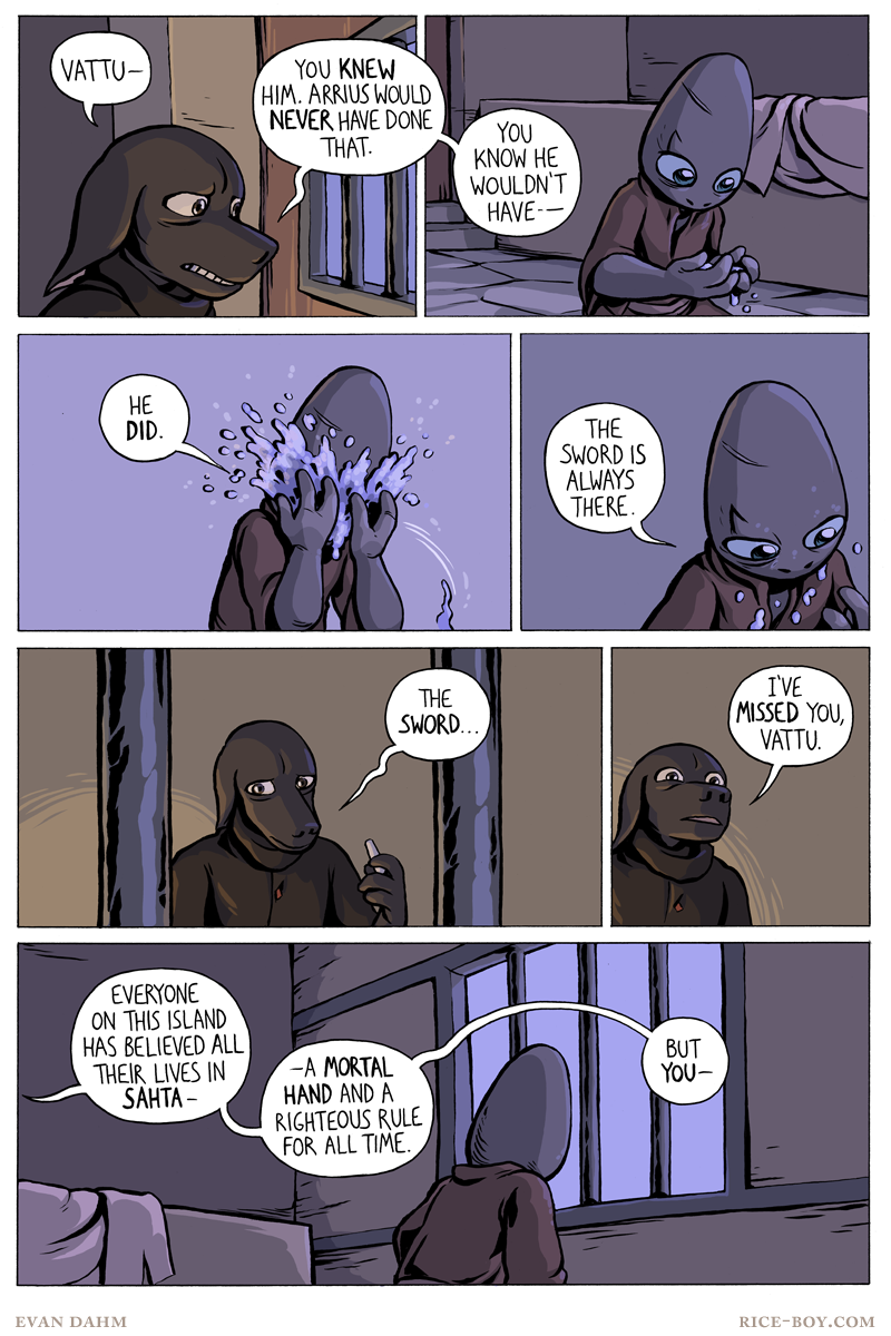 Page 1081