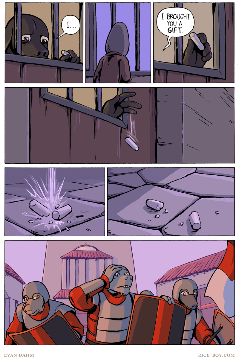 Page 1084