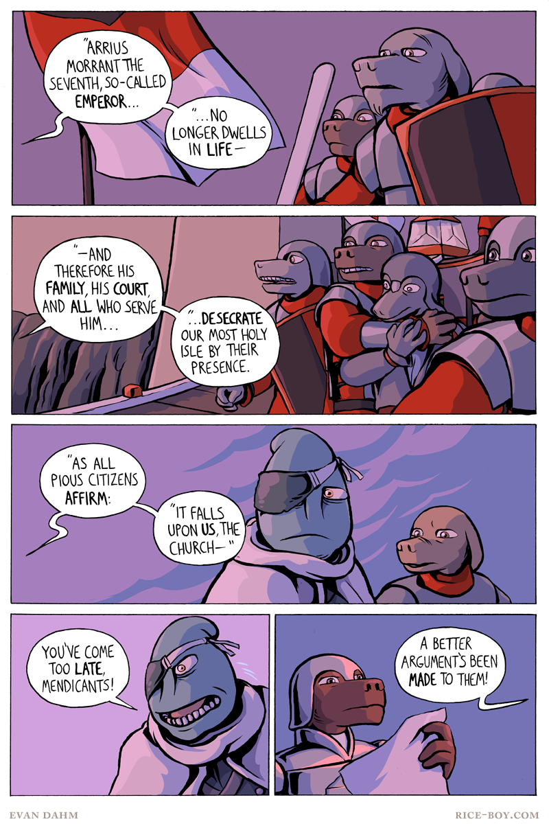Page 1101