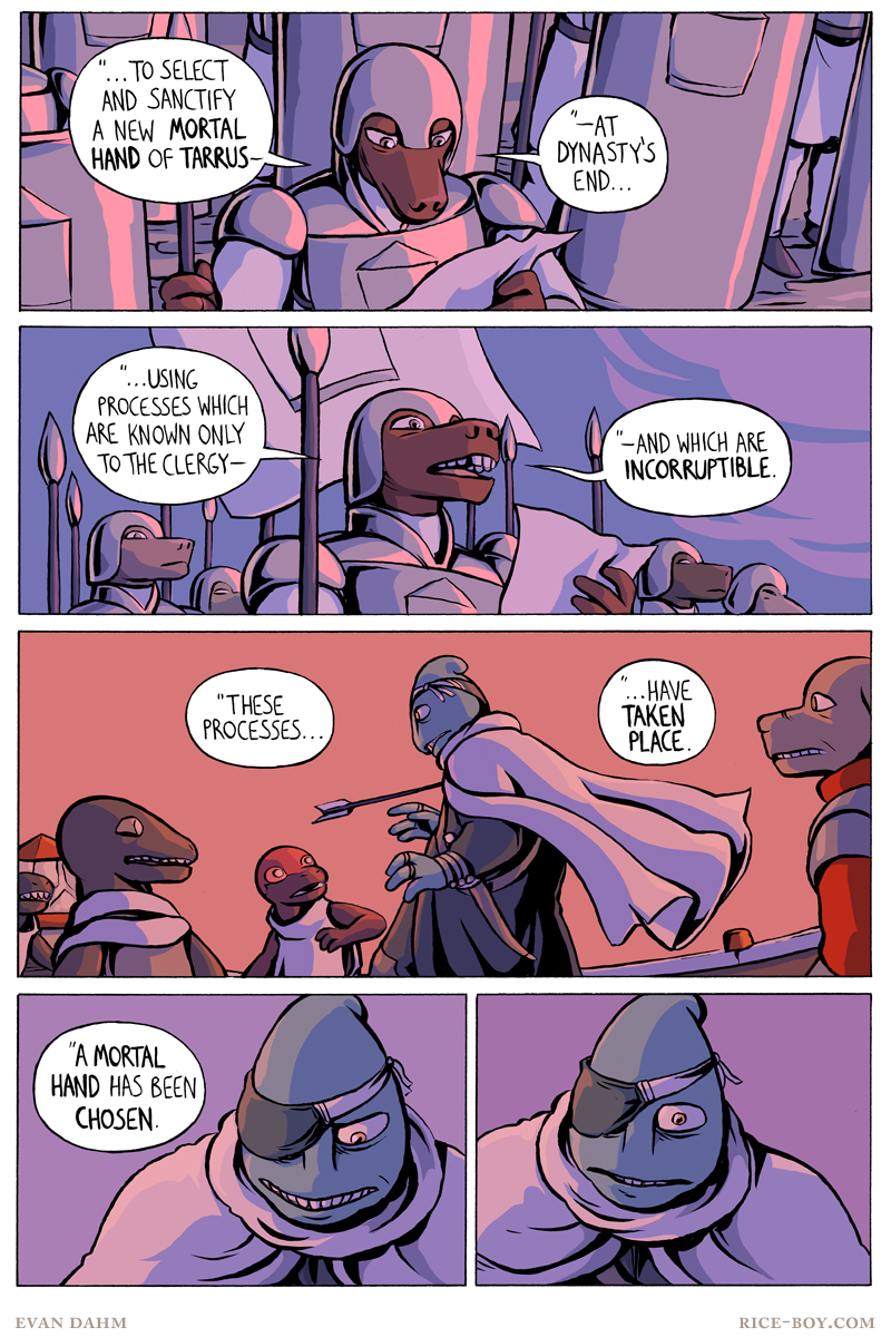 Page 1103