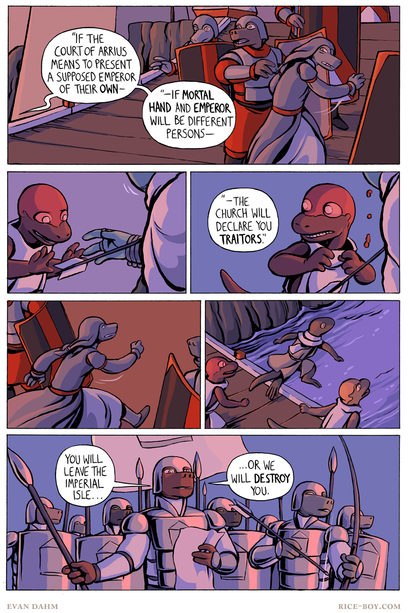 Page 1104