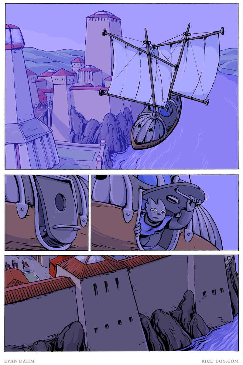 Page 1107