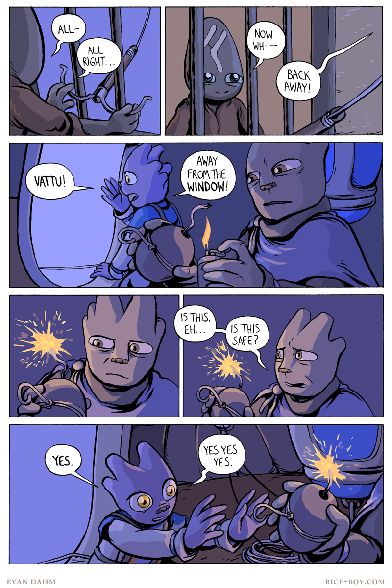 Page 1111