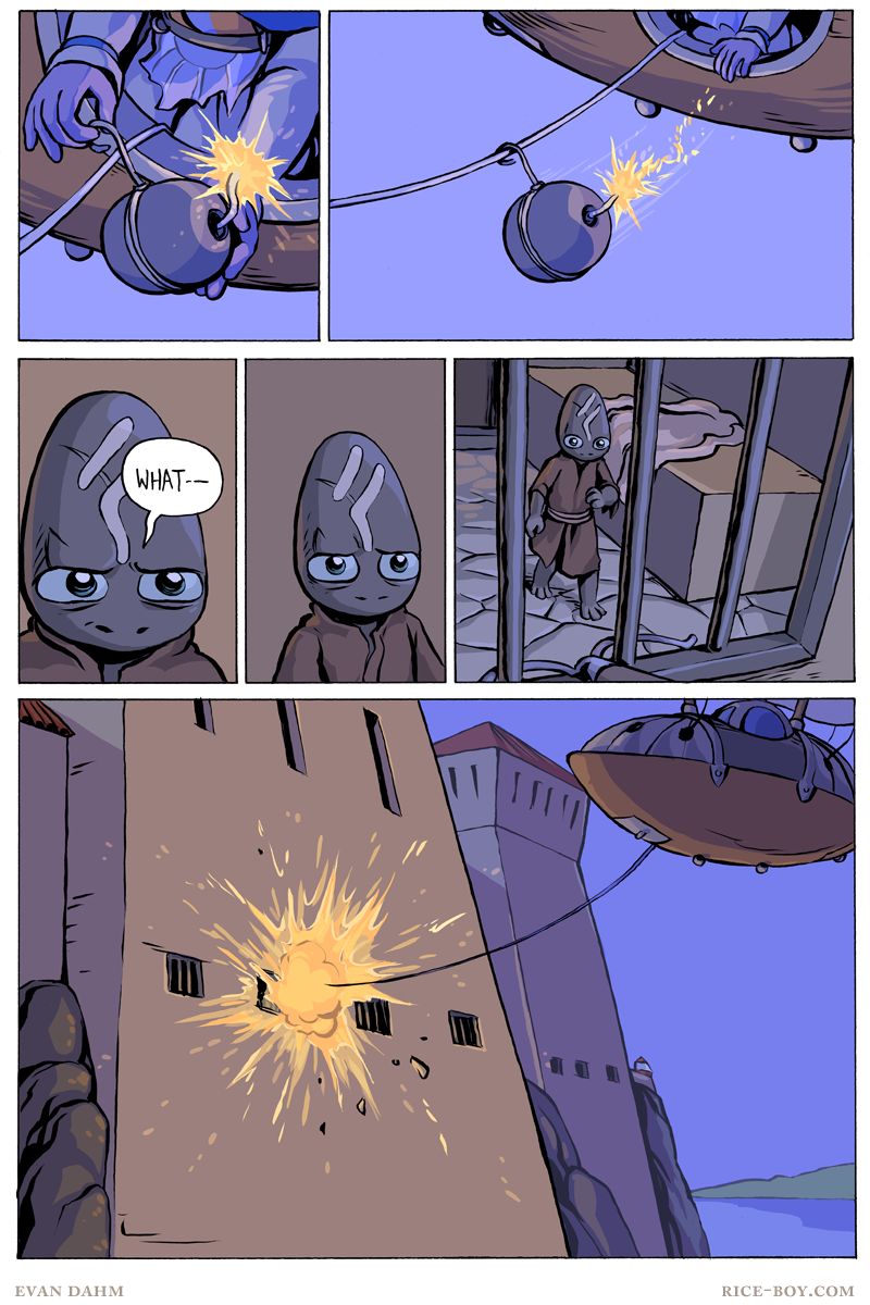 Page 1112