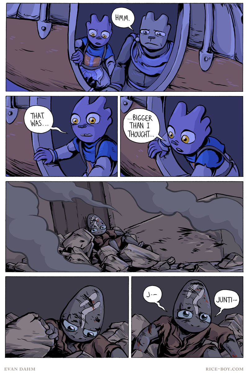 Page 1116