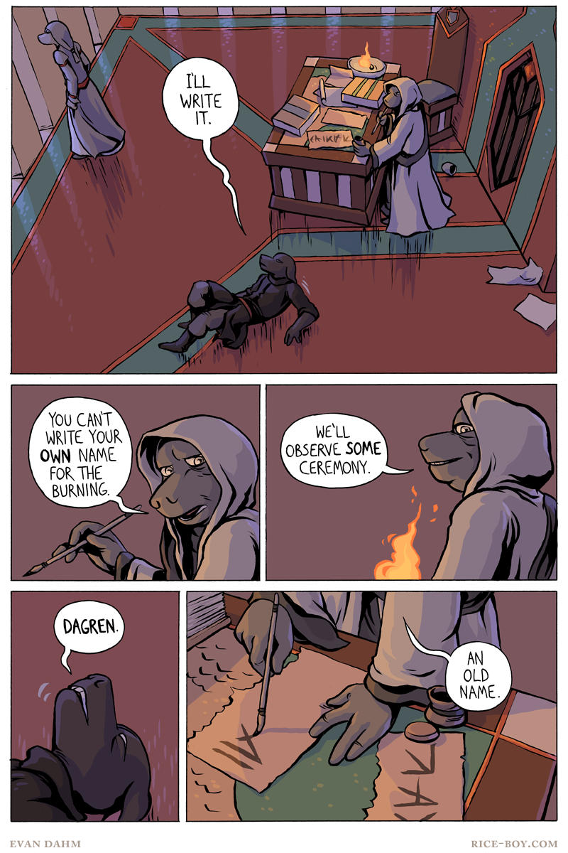 Page 1123