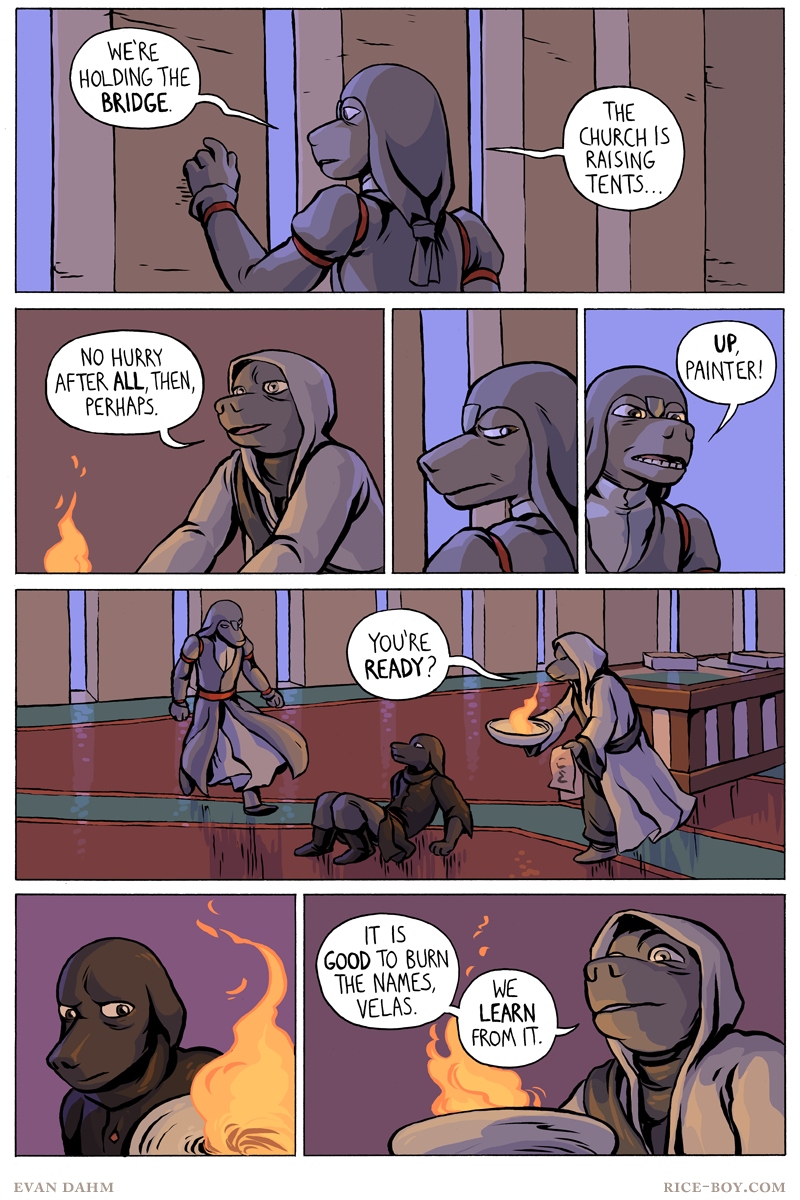 Page 1124