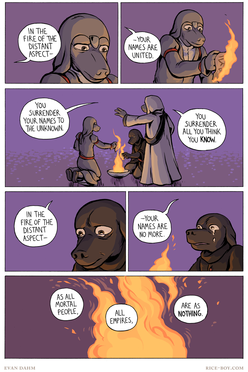 Page 1127