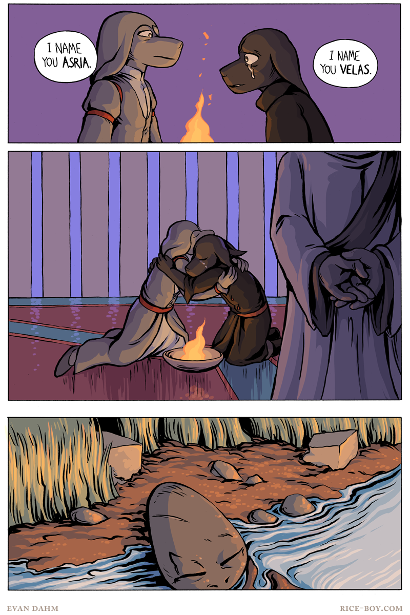 Page 1128