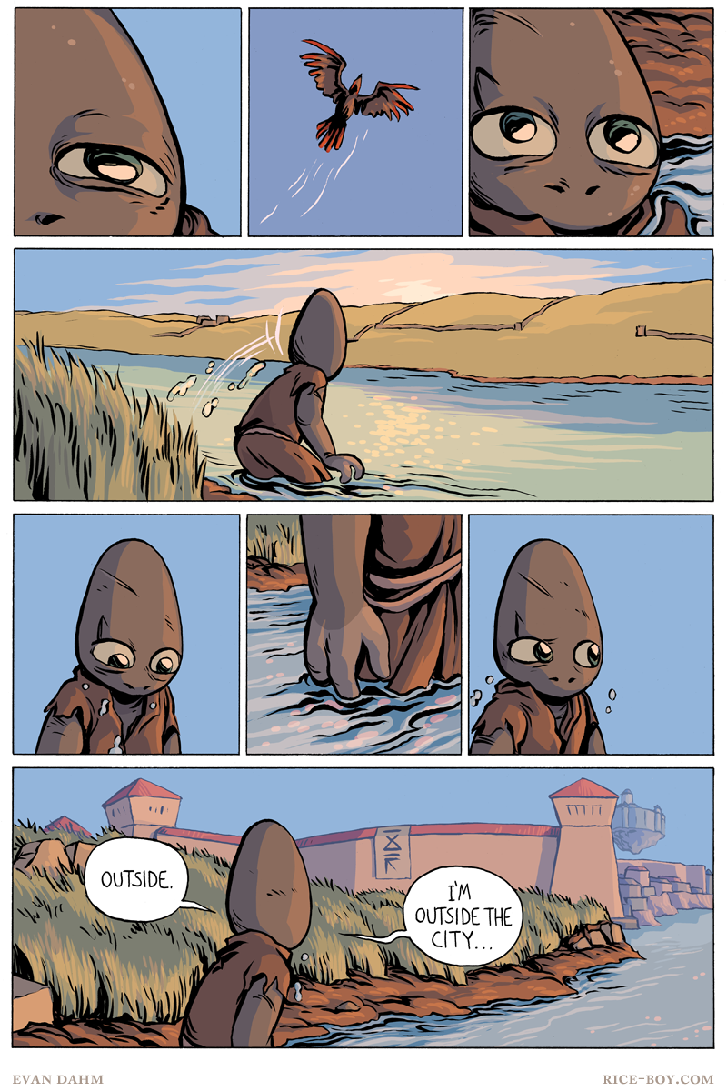 Page 1129