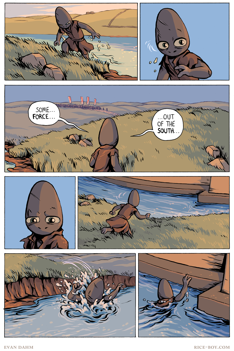 Page 1130