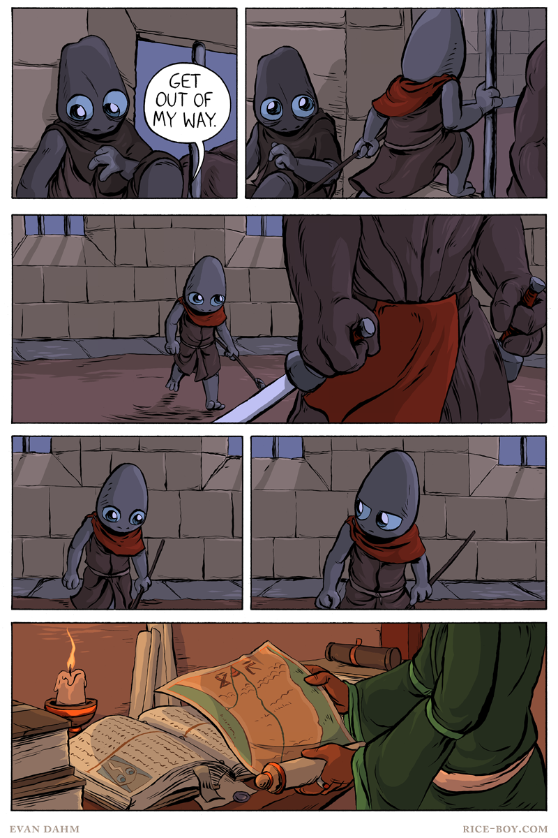 Page 388