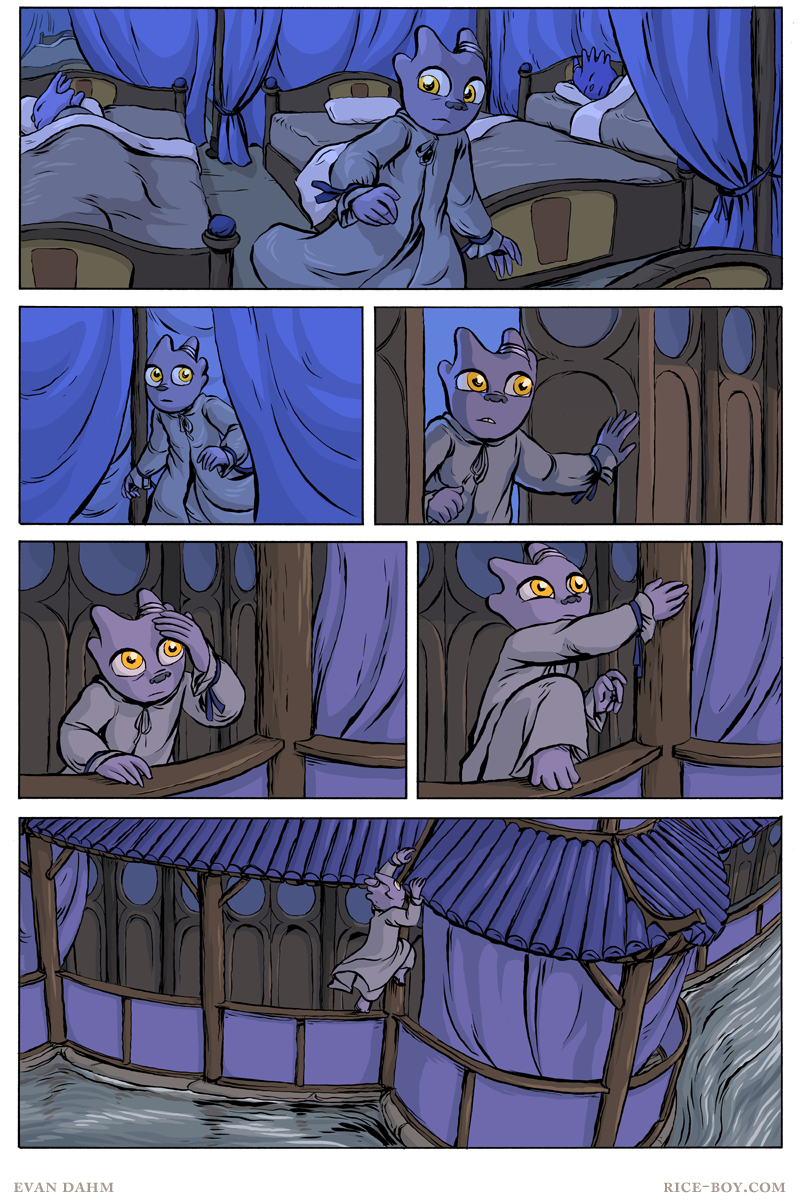 Page 392