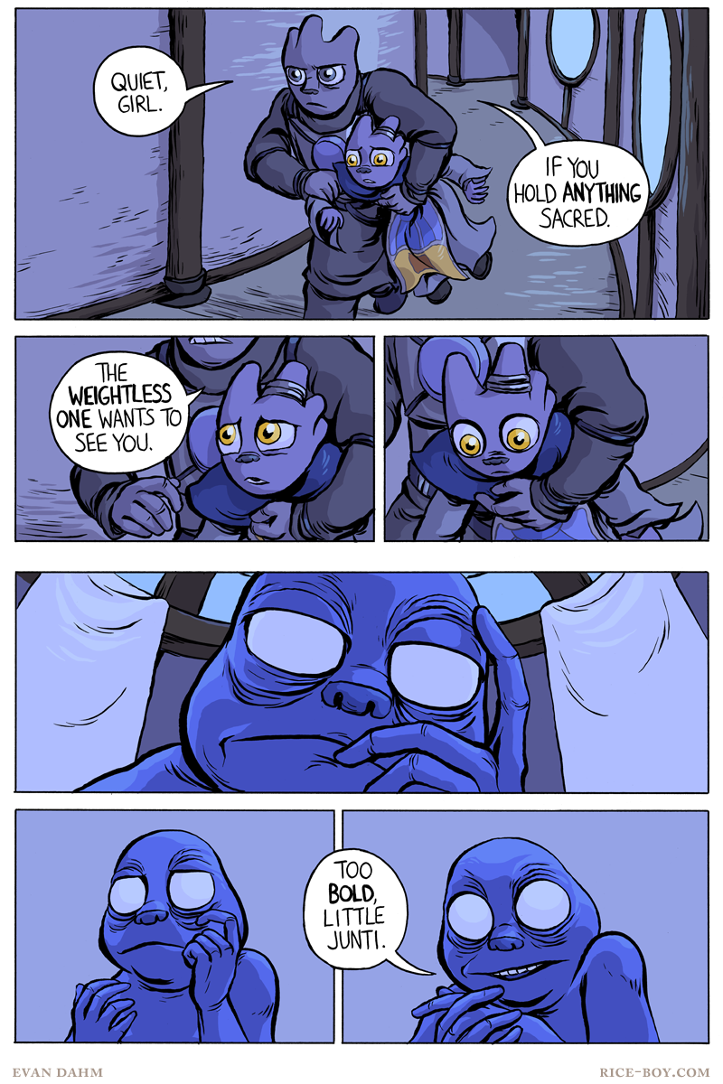 Page 541