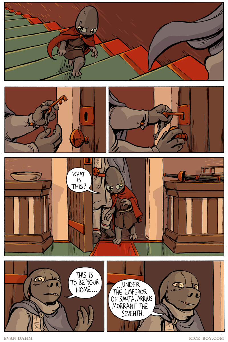 Page 607