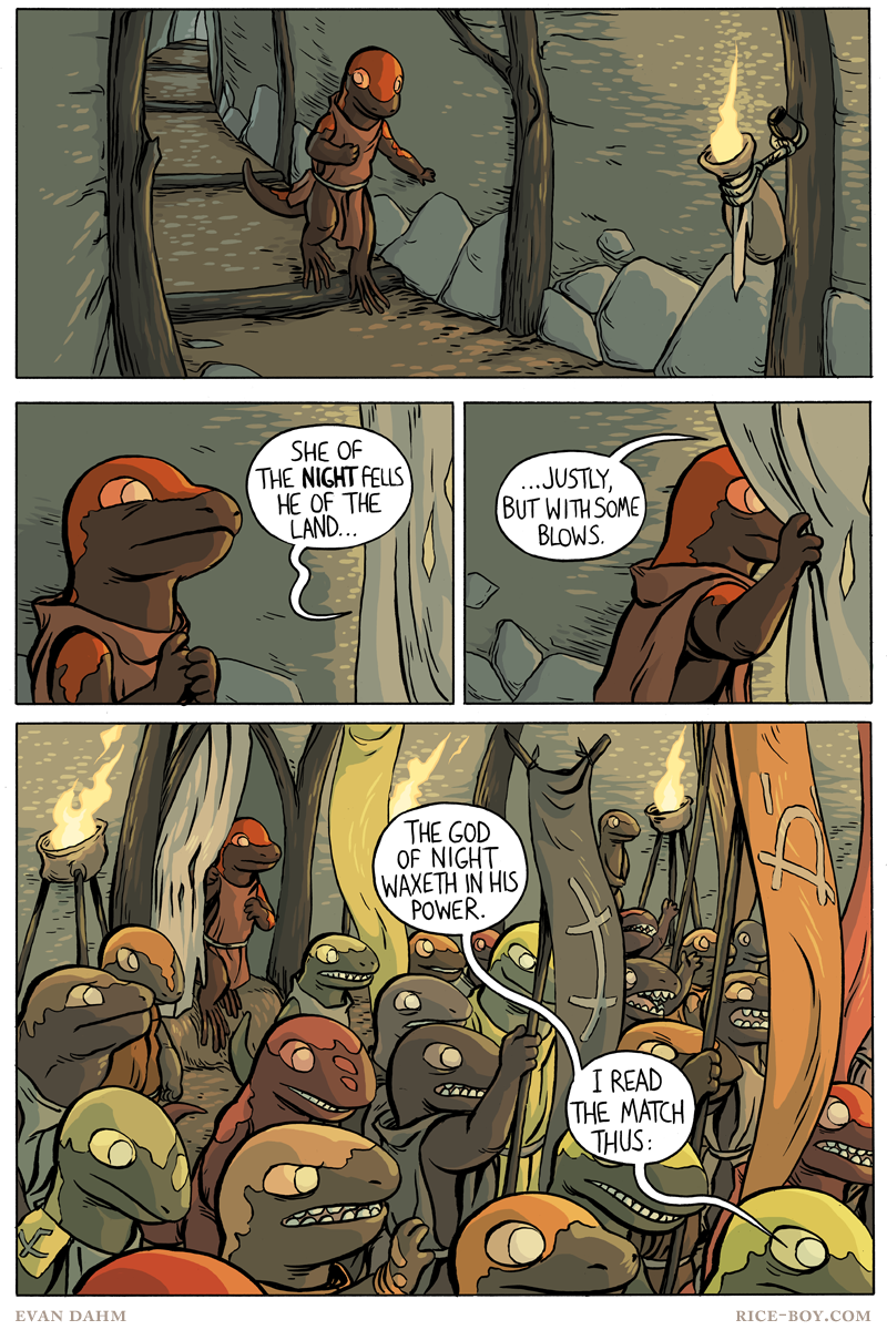 Page 615