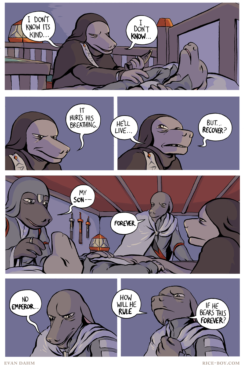 Page 693