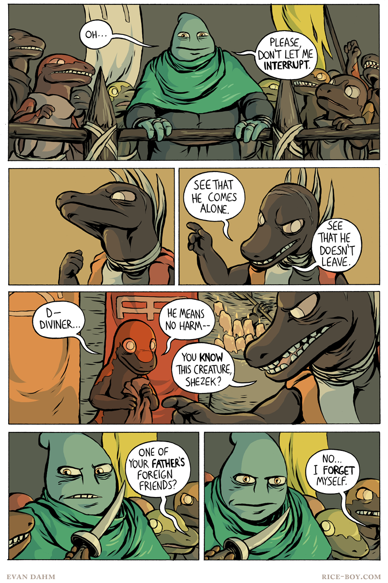 Page 704