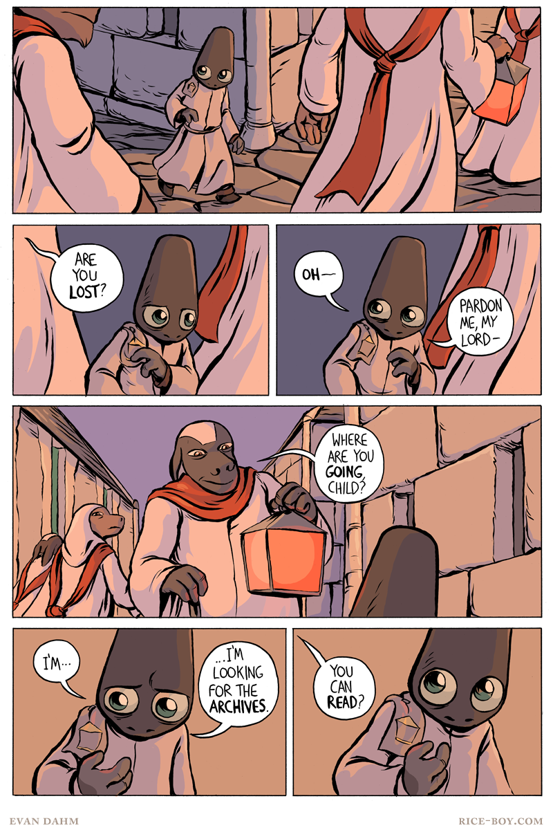 Page 715