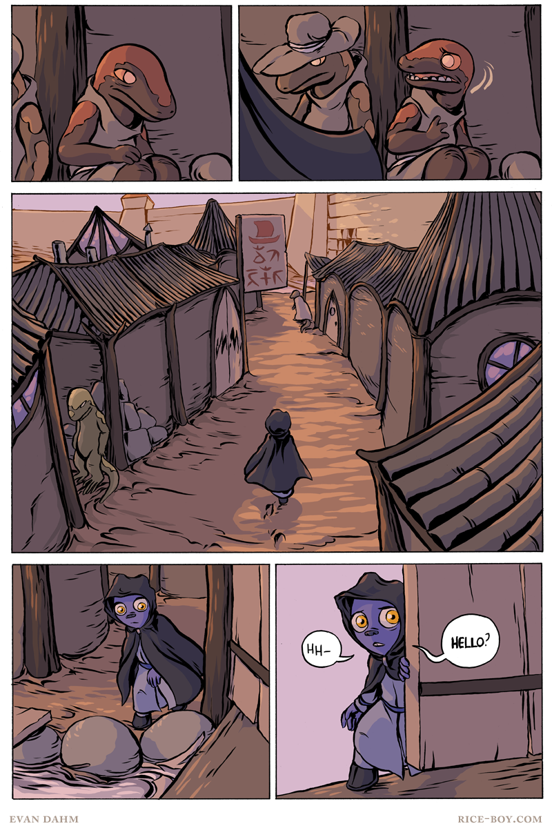 Page 725