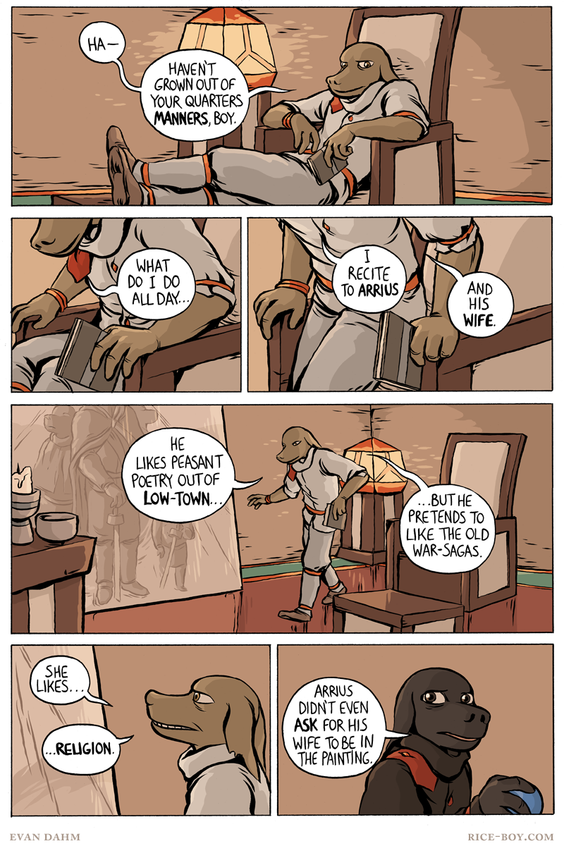 Page 739