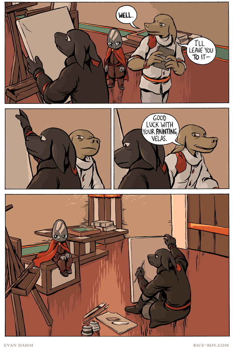 Page 742