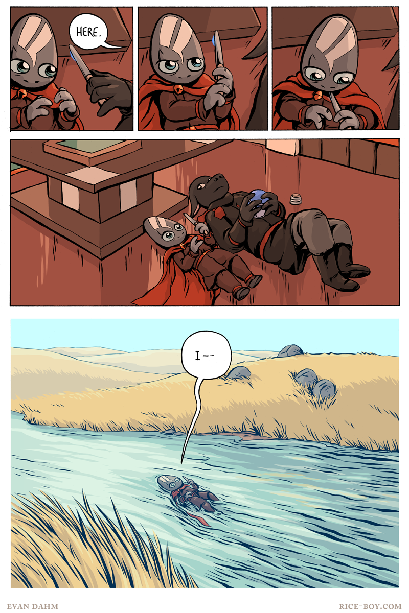 Page 748