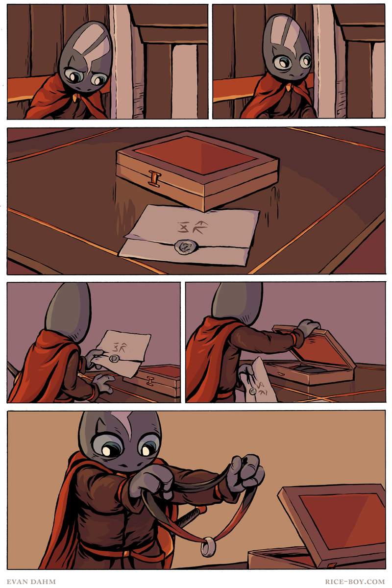 Page 817