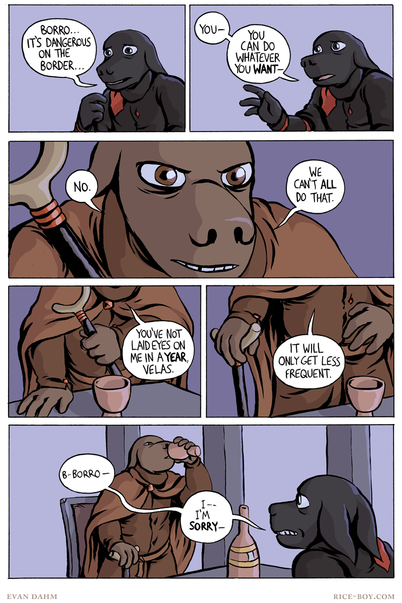 Page 835
