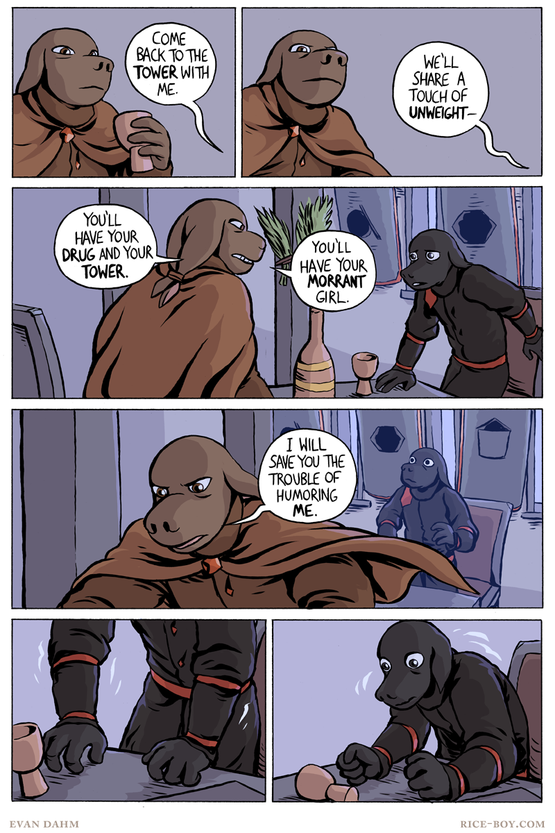 Page 836