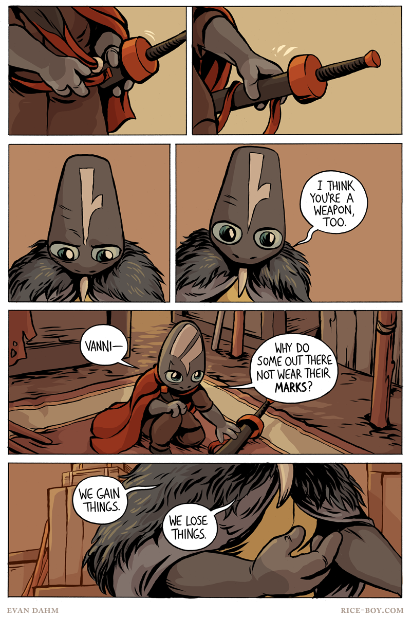 Page 894