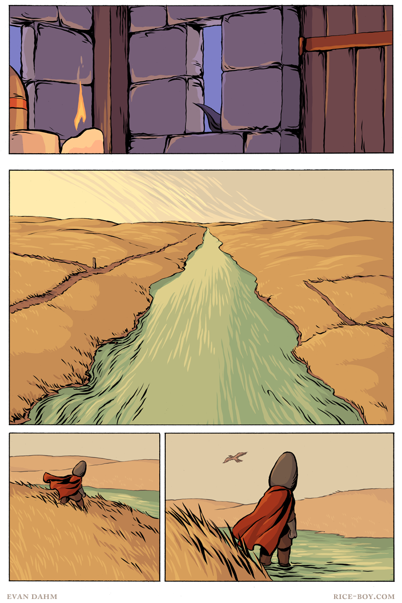 Page 917