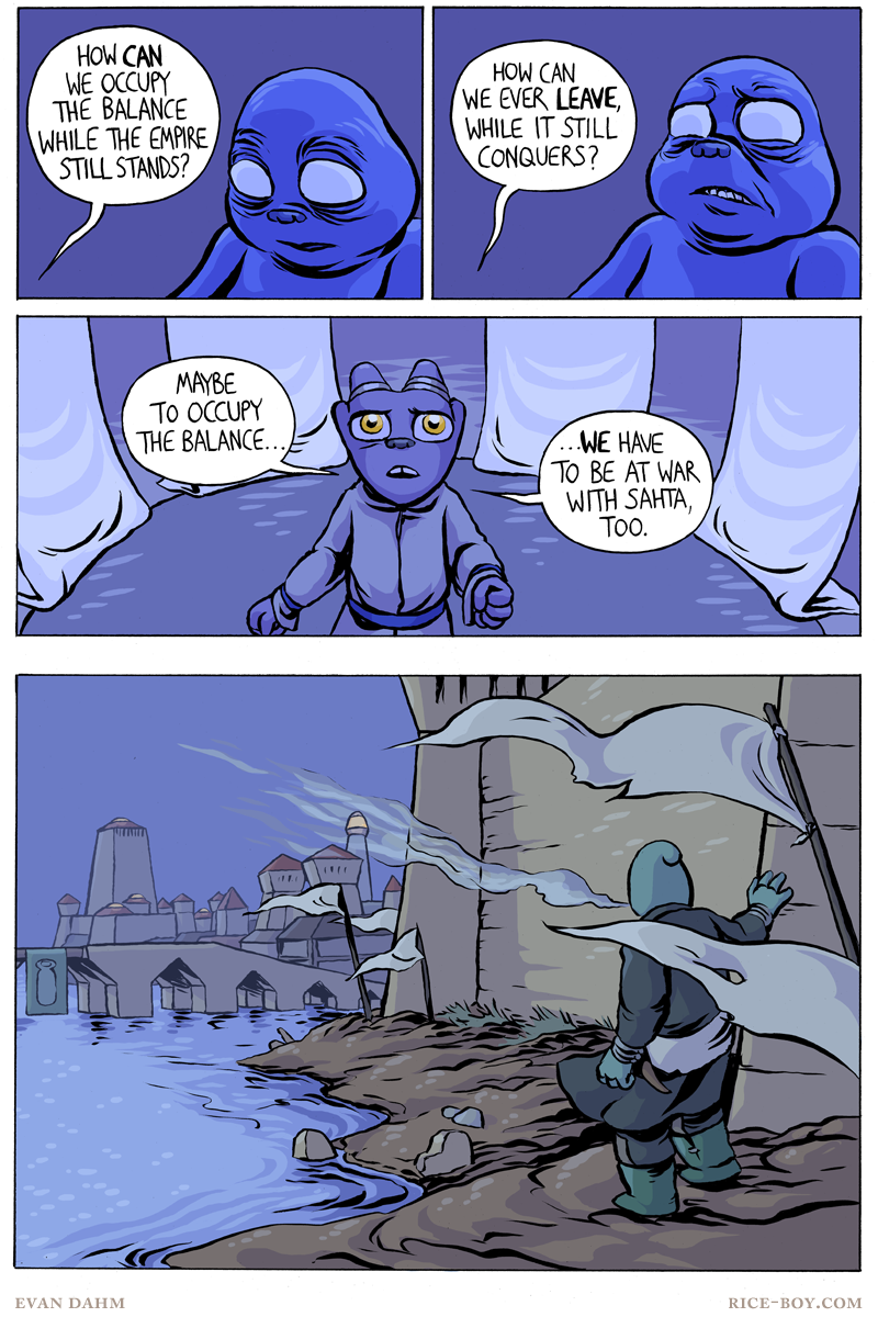 Page 933