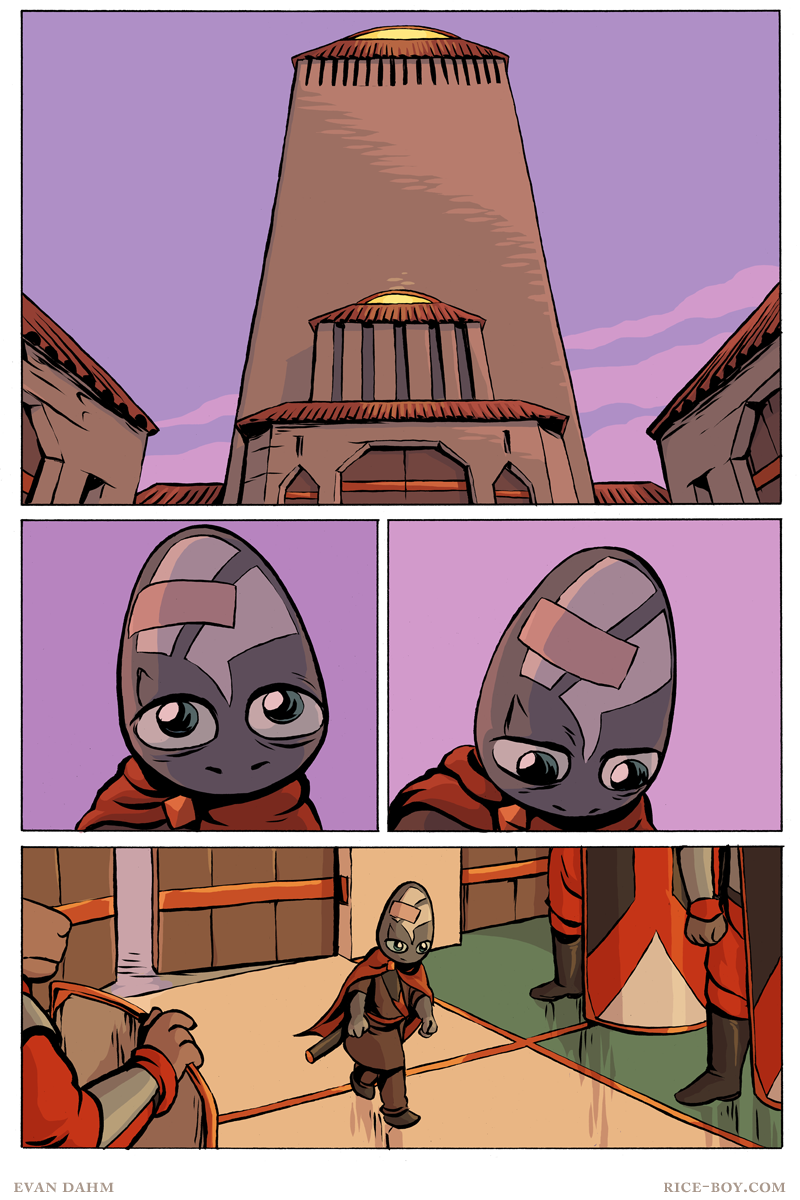 Page 943