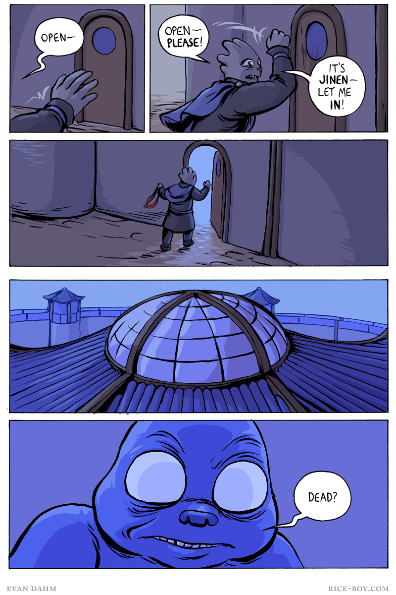 Page 983