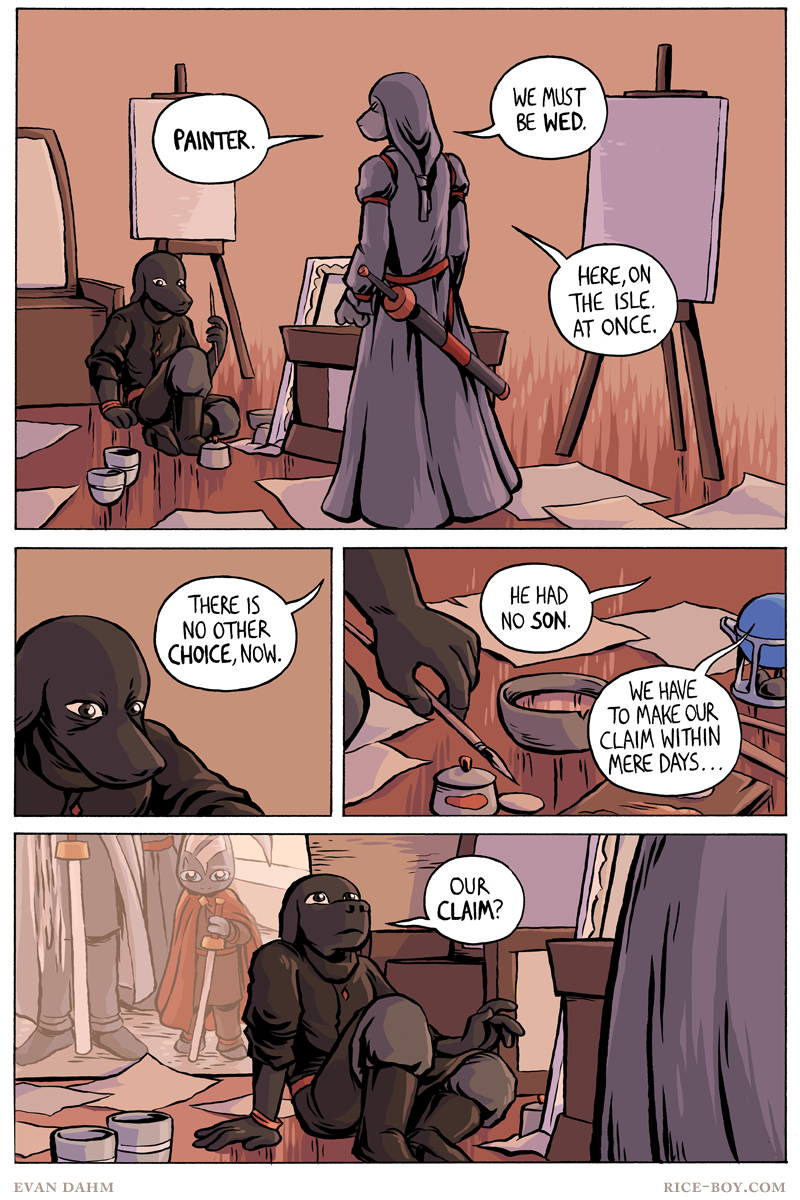 Page 992