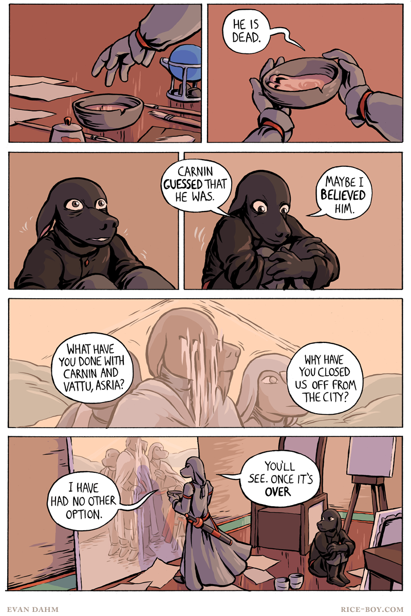 Page 993